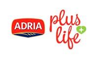 Adria Plus Life